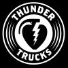 logo-thunder-2