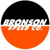 Bronson_speed_co_roundlogo