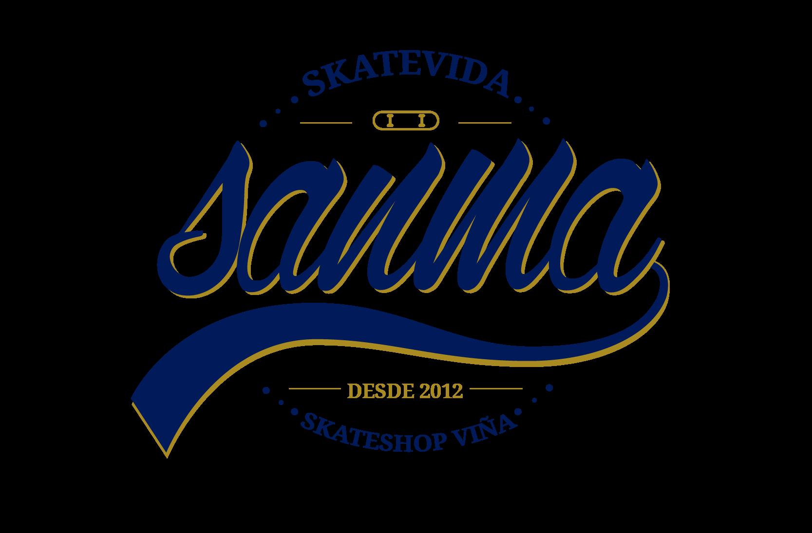 SanMa Skate Shop